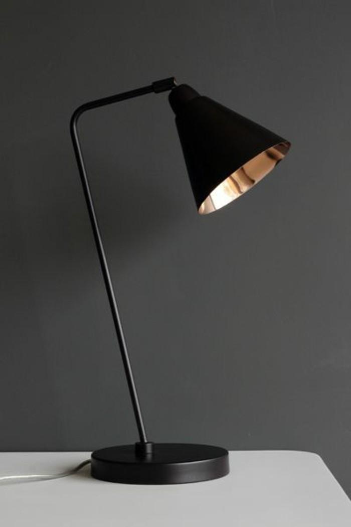 Lampe De Chevet solaire Nouveau Collection Lampe De Bureau Castorama Rentr E 50 Lampes De Bureau Partir De 7