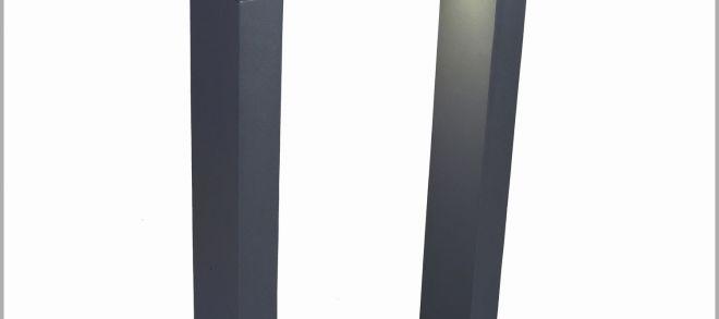 Lampe De Chevet solaire Nouveau Image Lampe De Bureau Xxl