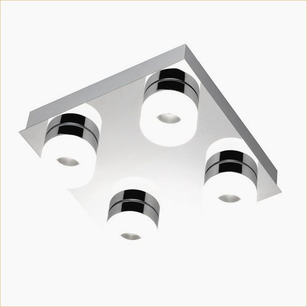 Lampe Salle De Bain Castorama Beau Collection Plafonnier Salle De Bain Castorama Génial Luminaire Castorama