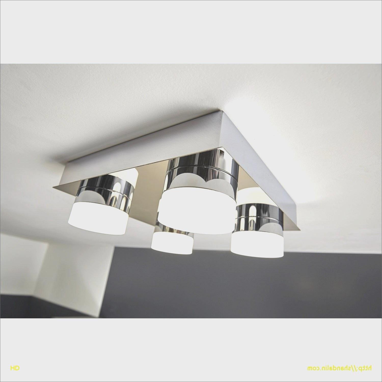 Lampe Salle De Bain Castorama Beau Photographie Plafonnier Salle De Bain Castorama Génial Luminaire Castorama