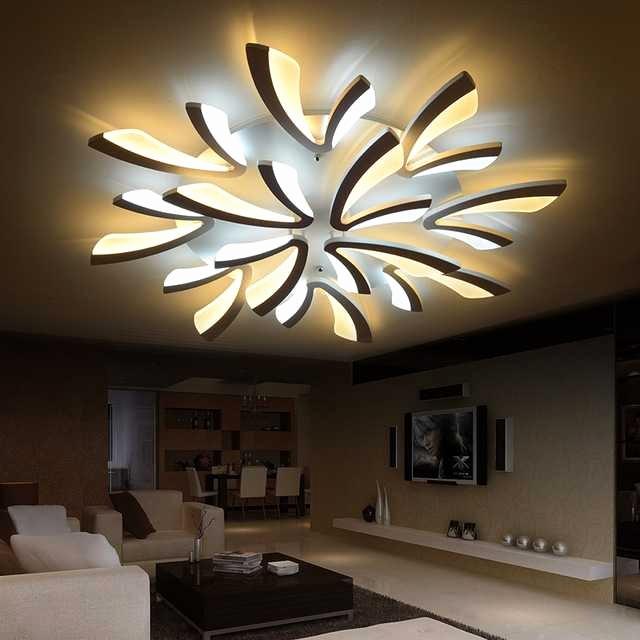 Lampe Salle De Bain Castorama Élégant Collection 27 élégant De Luminaire Castorama Plafonnier