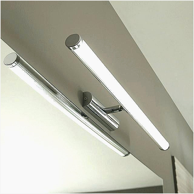 Lampe Salle De Bain Castorama Élégant Photographie Castorama Luminaire Intelligemment Burttram Henderson