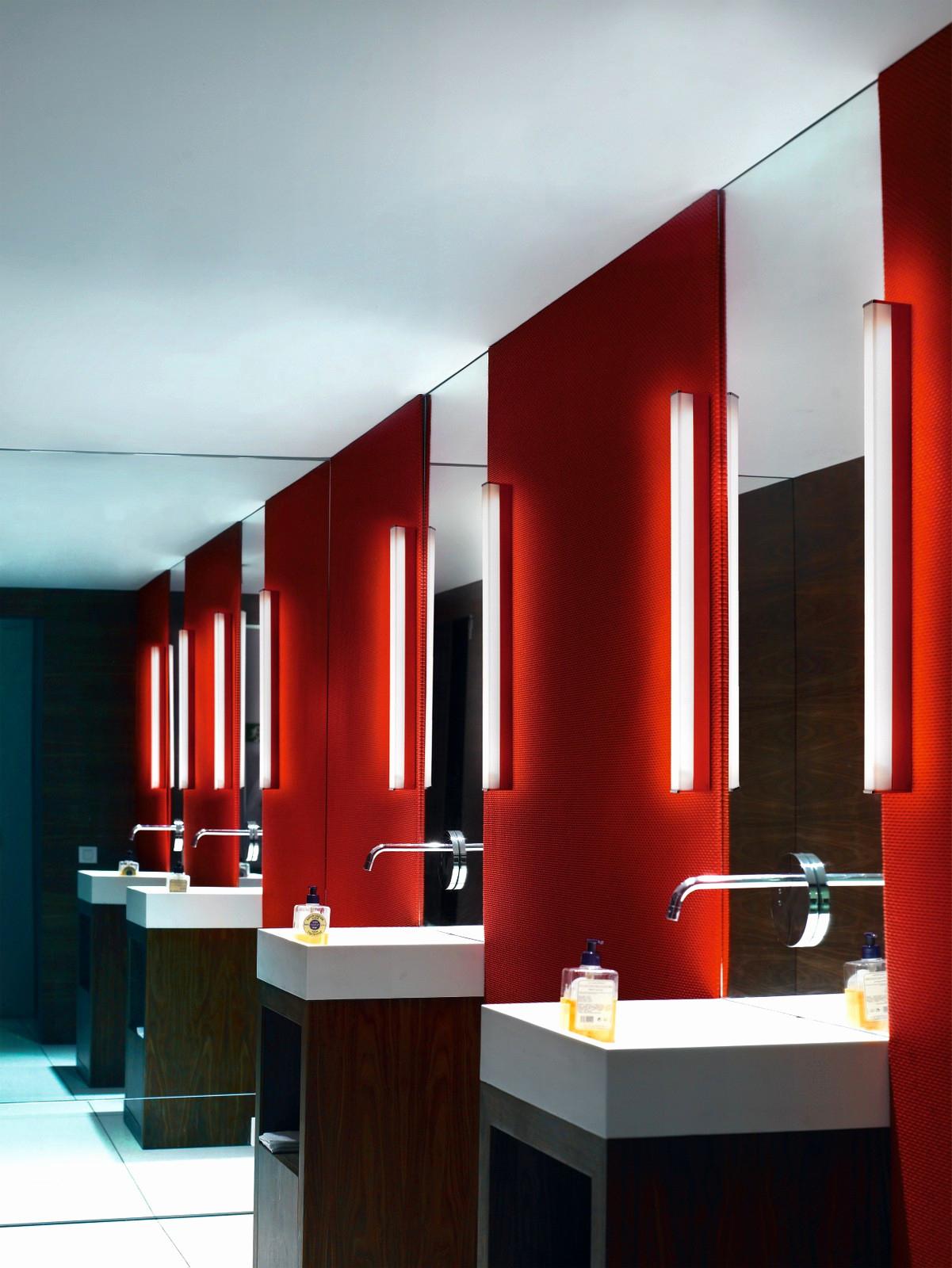 Lampe Salle De Bain Castorama Élégant Photos Applique Salle De Bain Castorama Fra Che Appliques Murales Castorama
