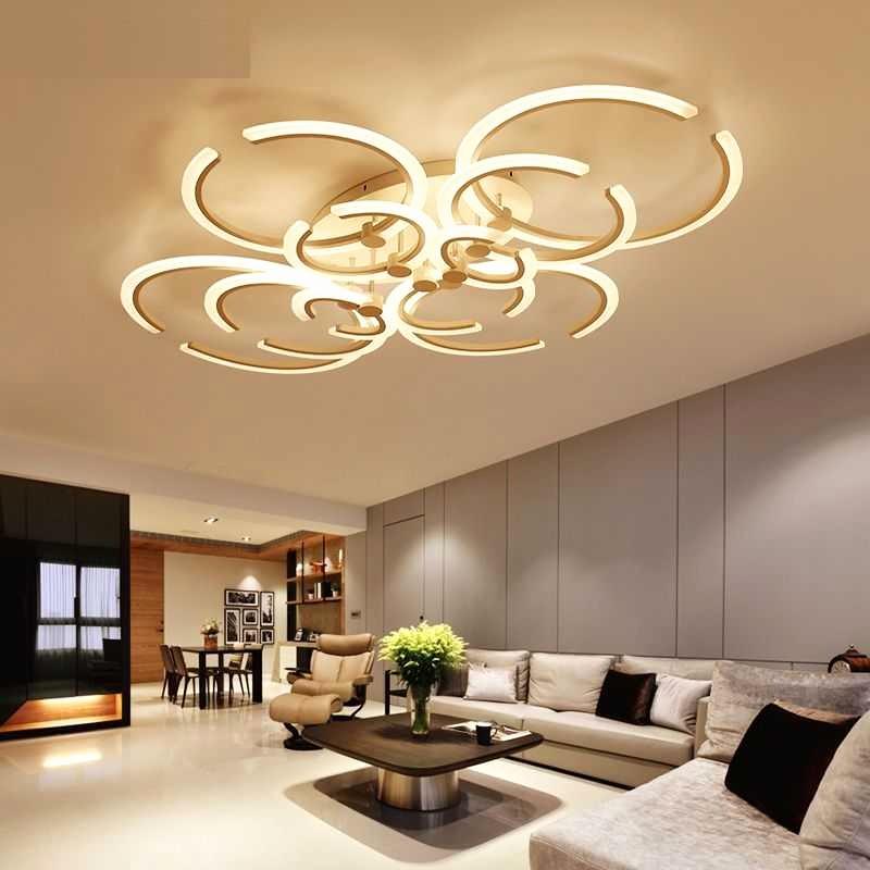 Lampe Salle De Bain Castorama Frais Collection Castorama Luminaire Plafonnier élégant Luminaire Design Led Free
