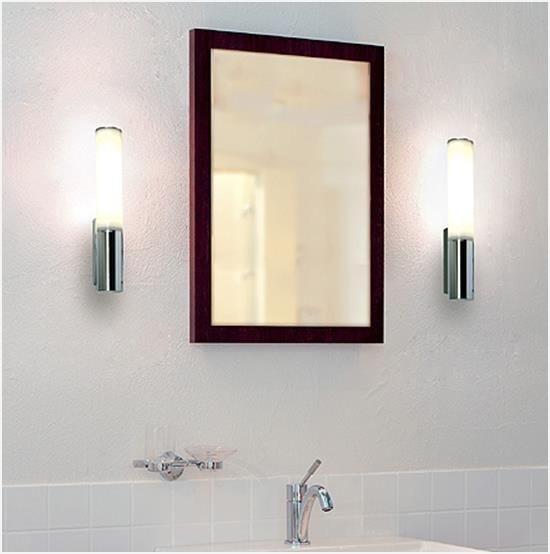 Lampe Salle De Bain Castorama Frais Images Applique Salle De Bain Led Effectivement Applique Murale Led