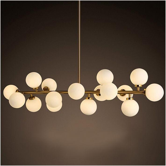 Lampe Salle De Bain Castorama Impressionnant Image Luminaire Salle De Bain Alinea Populairement Burttram Henderson
