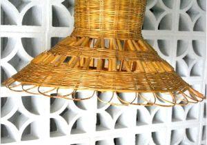 Lampe Salle De Bain Castorama Impressionnant Stock Applique Murale Salle De Bain Obtenez Une Impression Minimaliste