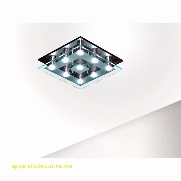 Lampe Salle De Bain Castorama Inspirant Collection Plafonnier Salle De Bain Castorama Le Luxe Applique Salle De Bain