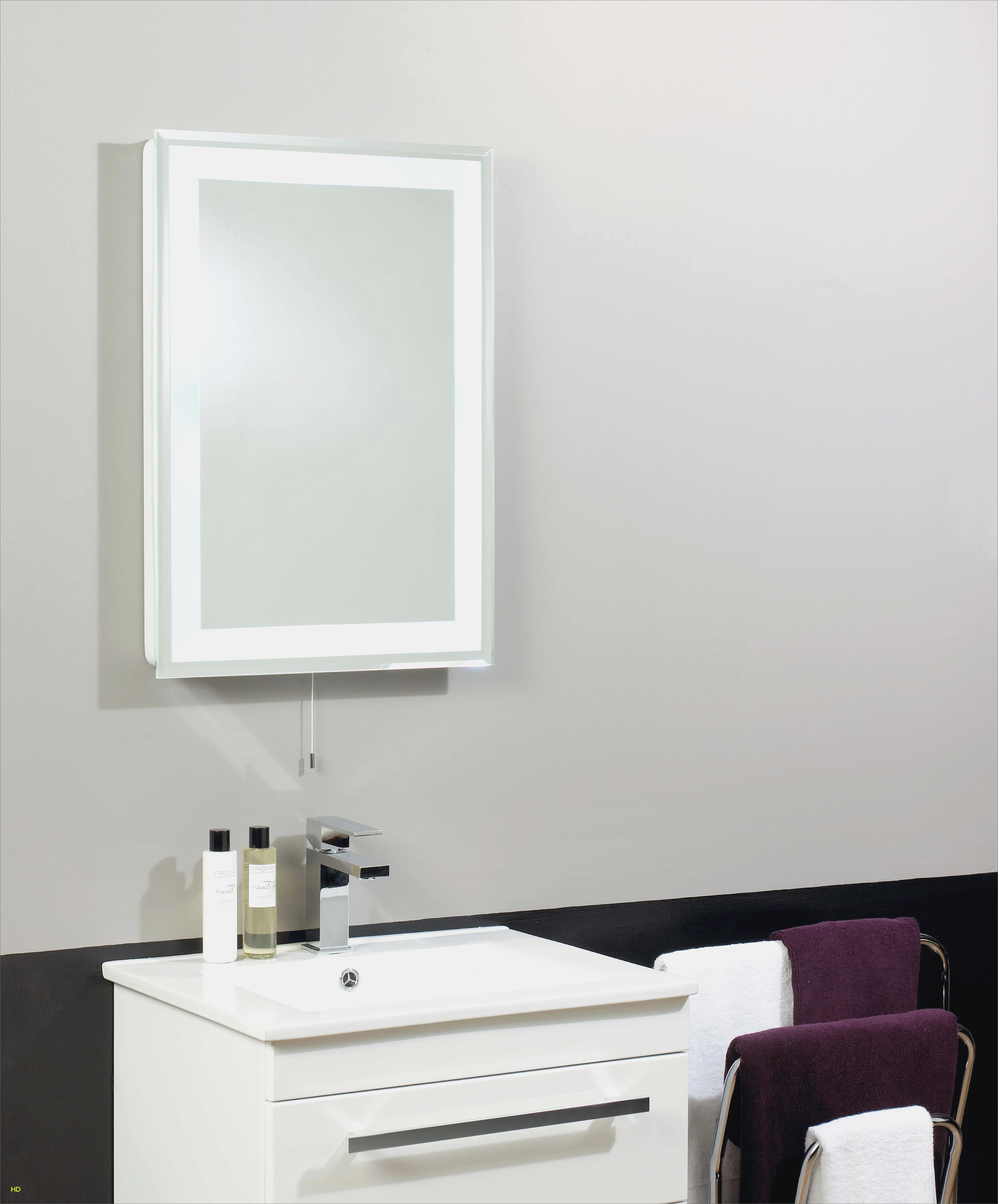 Lampe Salle De Bain Castorama Inspirant Photos Impressionnant Applique Salle De Bain Castorama Rental