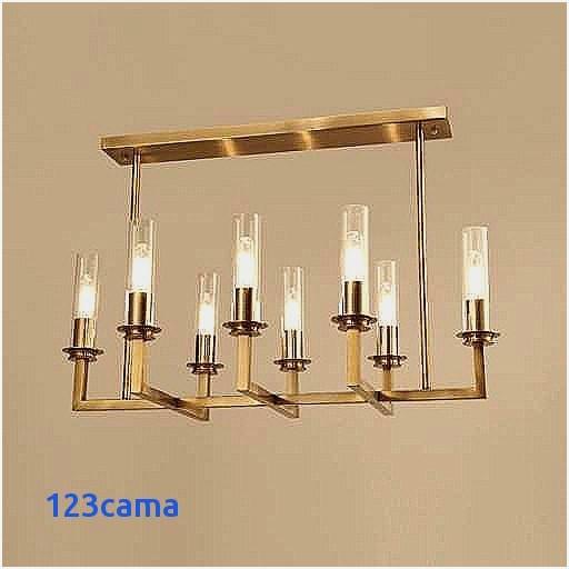 Lampe Salle De Bain Castorama Luxe Photos Luminaire Miroir Salle De Bain Effectivement Applique Salle De