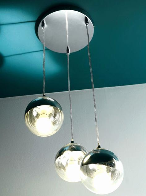Lampe Salle De Bain Castorama Meilleur De Images Castorama Luminaire Salle De Bain Nouveau Tremendous Plafonnier Led