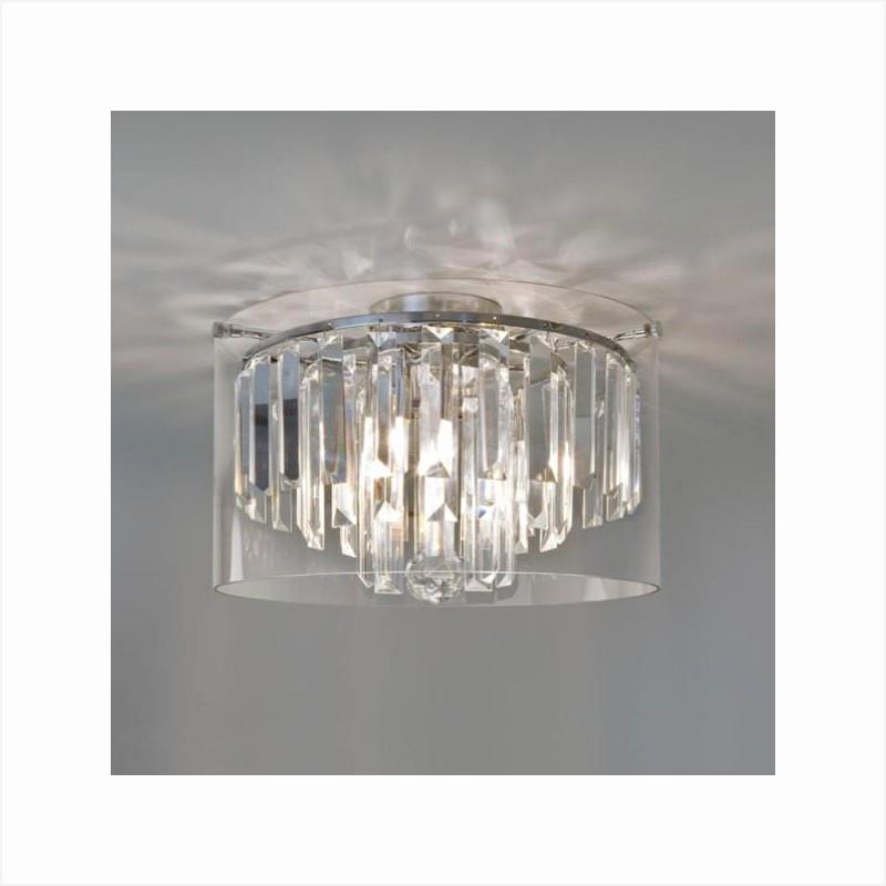 Lampe Salle De Bain Castorama Meilleur De Photos Luminaire Miroir Salle De Bain Effectivement Applique Salle De