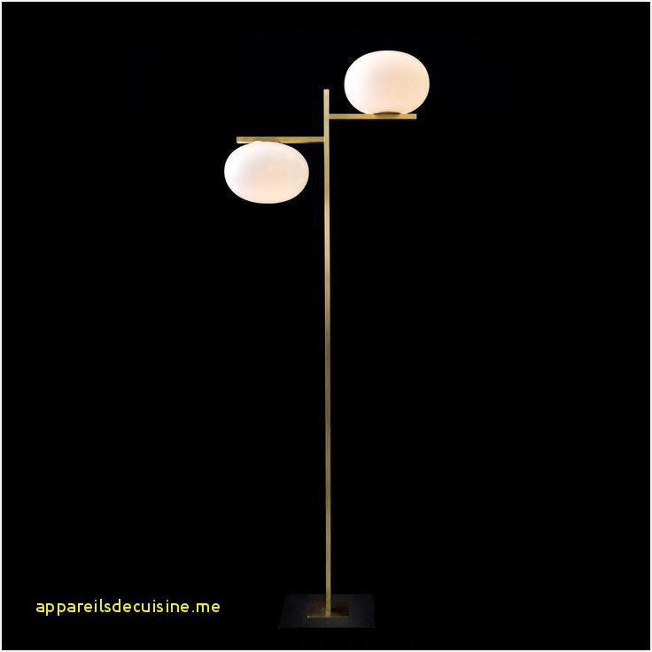Lampe Salle De Bain Castorama Meilleur De Photos Luminaire Salle De Bain Castorama Designs attrayants Burttram