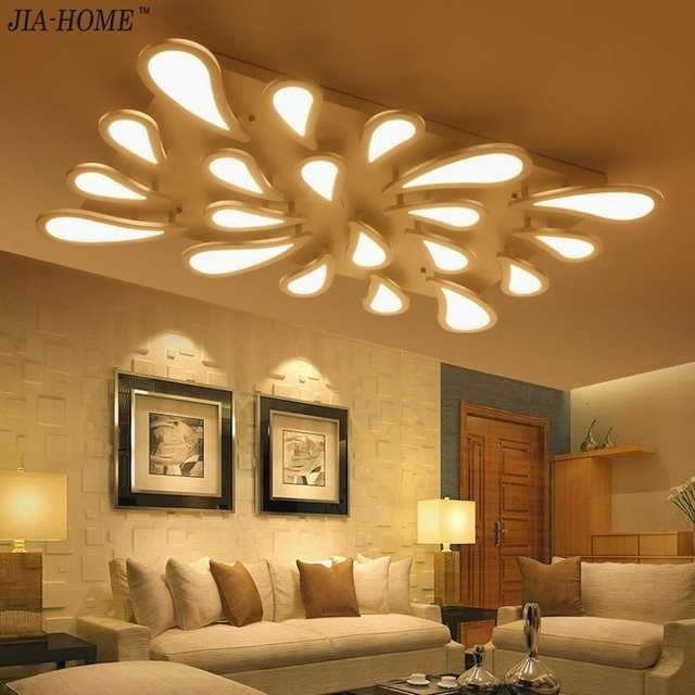Lampe Salle De Bain Leroy Merlin Beau Collection Eclairage Led Plafond Frais Les 14 Meilleur Leroy Merlin Plafonnier