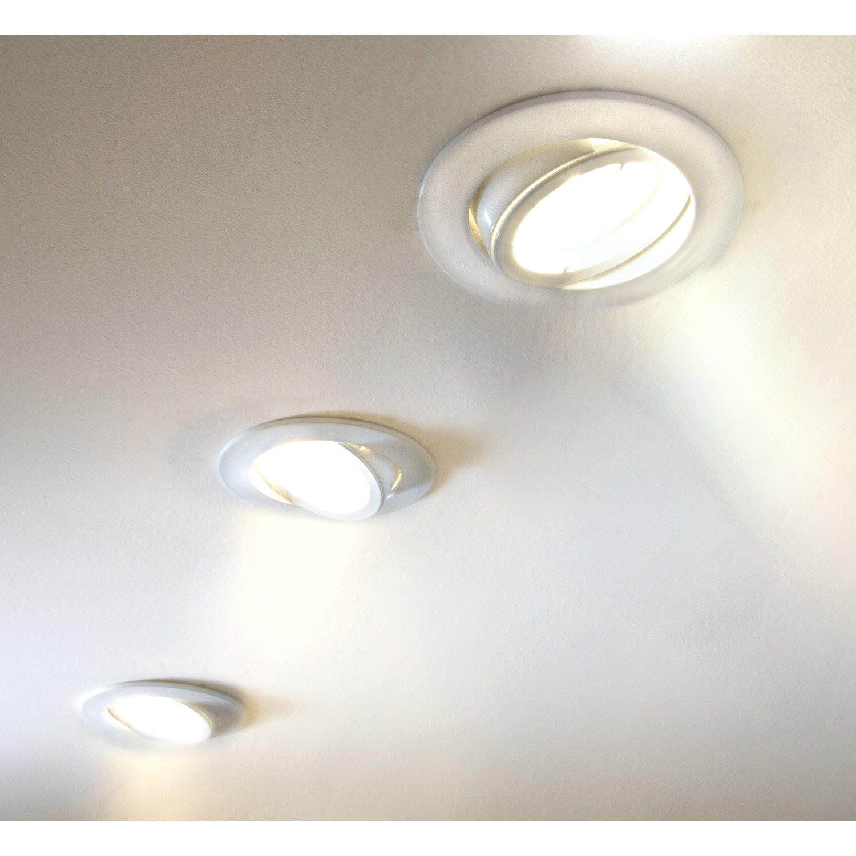 Lampe Salle De Bain Leroy Merlin Beau Collection Eclairage Salle De Bain Leroy Merlin Beau Leroy Merlin Plafonnier
