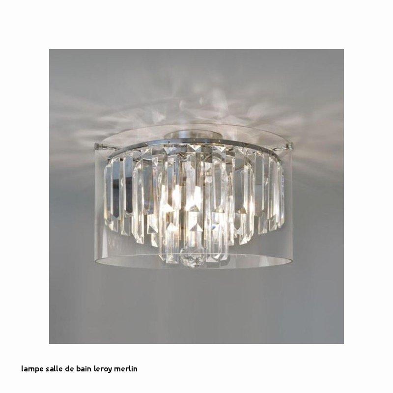 Lampe Salle De Bain Leroy Merlin Élégant Stock Lampe Salle De Bain Leroy Merlin Luminaire Miroir Salle De Bain
