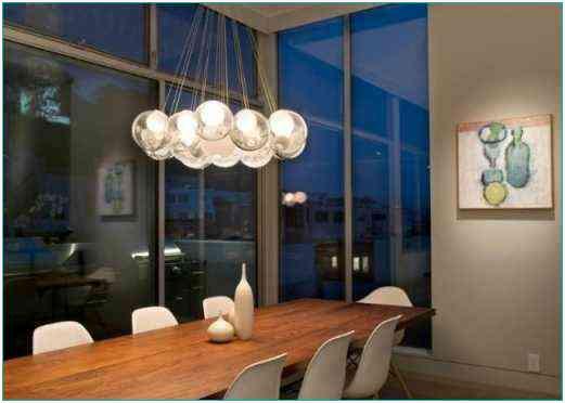 Lampe Salle De Bain Leroy Merlin Élégant Stock Leroy Merlin Luminaire Applique Bonne Qualité Burttram Henderson