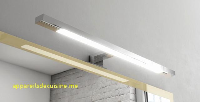 Lampe Salle De Bain Leroy Merlin Impressionnant Stock Résultat Supérieur Luminaire Salle De Bain Led Merveilleux Leroy