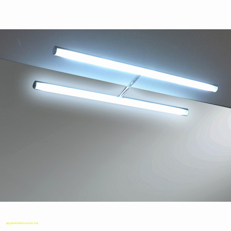 Lampe Salle De Bain Leroy Merlin Meilleur De Collection Résultat Supérieur Ampoule Led Pour Salle De Bain Incroyable Spot
