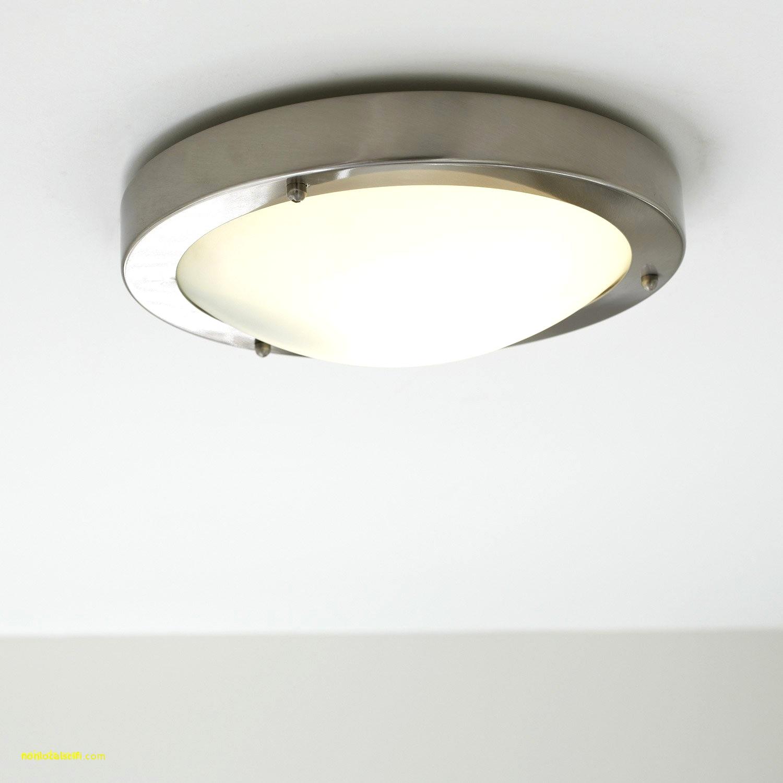 Lampe Salle De Bain Leroy Merlin Meilleur De Galerie Résultat Supérieur 98 Inspirant Luminaire Salle De Bain Mural Image