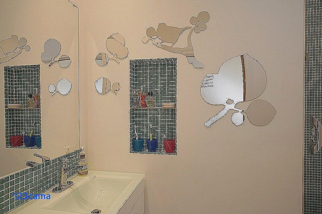 Lampe Salle De Bain Leroy Merlin Meilleur De Stock Miroir Mural Salle De Bain Meilleur De Miroir Led Leroy Merlin
