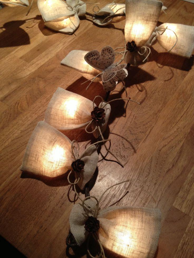 Lampe solaire Chez Aldi Beau Photos 406 Best Abat Jour Lampes Guirlandes Lumineuses Images On