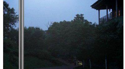 Lampe solaire Chez Aldi Beau Photos Cuisine En Wok ›› Page 0