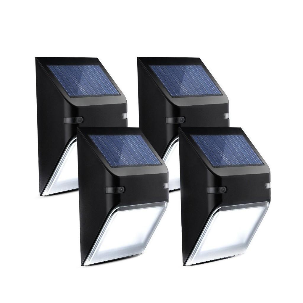 Lampe solaire Chez Aldi Beau Photos Eclairage Exterieur Led Avec Detecteur Eclairage Led Exterieur Avec