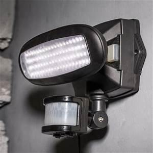 Lampe solaire Chez Aldi Beau Stock Eclairage Exterieur Led Avec Detecteur Eclairage Led Exterieur Avec