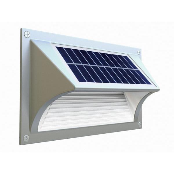 Lampe solaire Chez Aldi Élégant Collection Eclairage Exterieur Led Avec Detecteur Eclairage Led Exterieur Avec