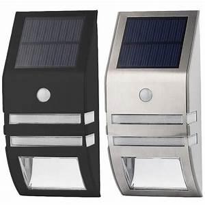Lampe solaire Chez Aldi Élégant Galerie Eclairage Exterieur Led Avec Detecteur Eclairage Led Exterieur Avec