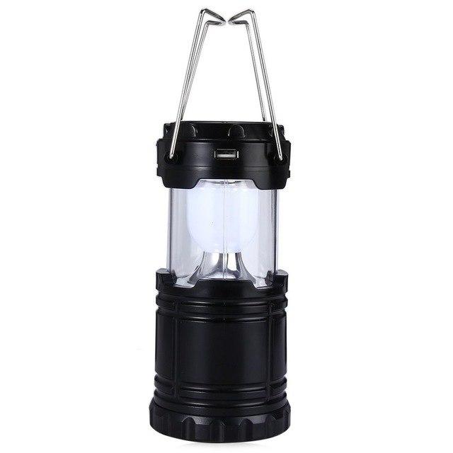 Lampe solaire Chez Aldi Impressionnant Photographie Lampe De Secours Lampe De Secours with Lampe De Secours Une Gamme