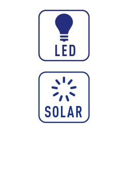 Lampe solaire Chez Aldi Meilleur De Photos Globe Led solaire Aldi — Belgique Archive Des Offres Promotionnelles