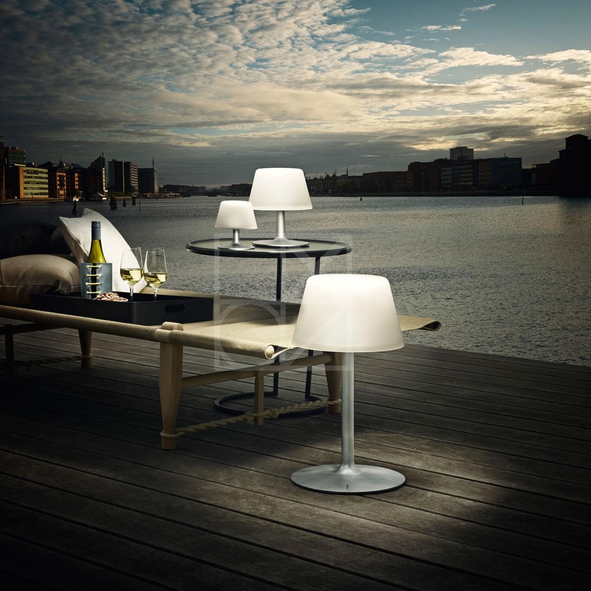 Lampe solaire Chez Aldi Unique Image Lampe solaire Pour Balcon Fashion Designs
