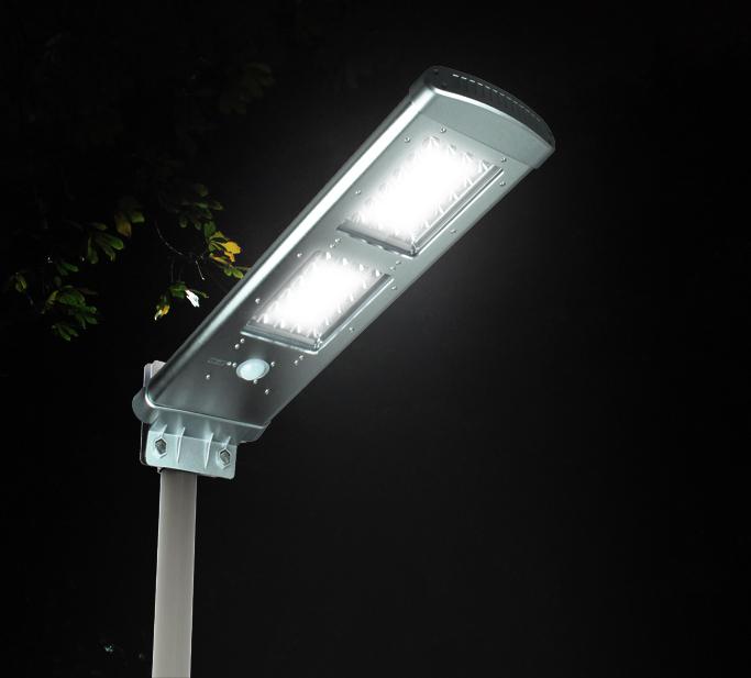 Lampe solaire Chez Aldi Unique Photographie Eclairage Exterieur Led Avec Detecteur Eclairage Led Exterieur Avec