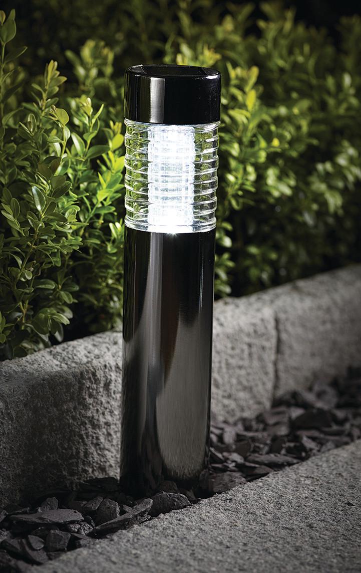 Lampe solaire Chez Aldi Unique Stock Lampe solaire Pour Balcon Fashion Designs