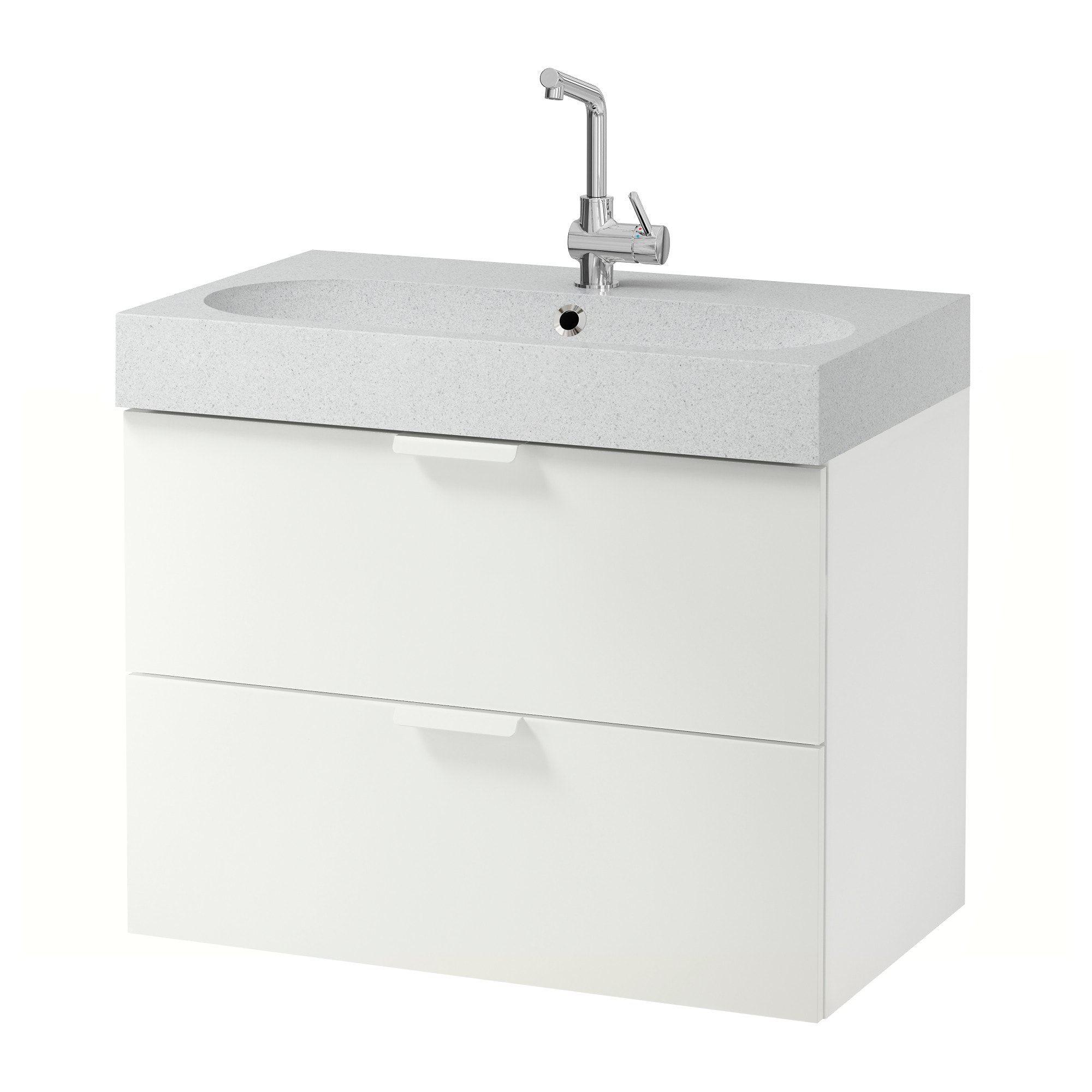 Lavabo Double Vasque Ikea Élégant Collection Meuble Lavabo Ikea Nouveau Splendide Extérieur Inspirations
