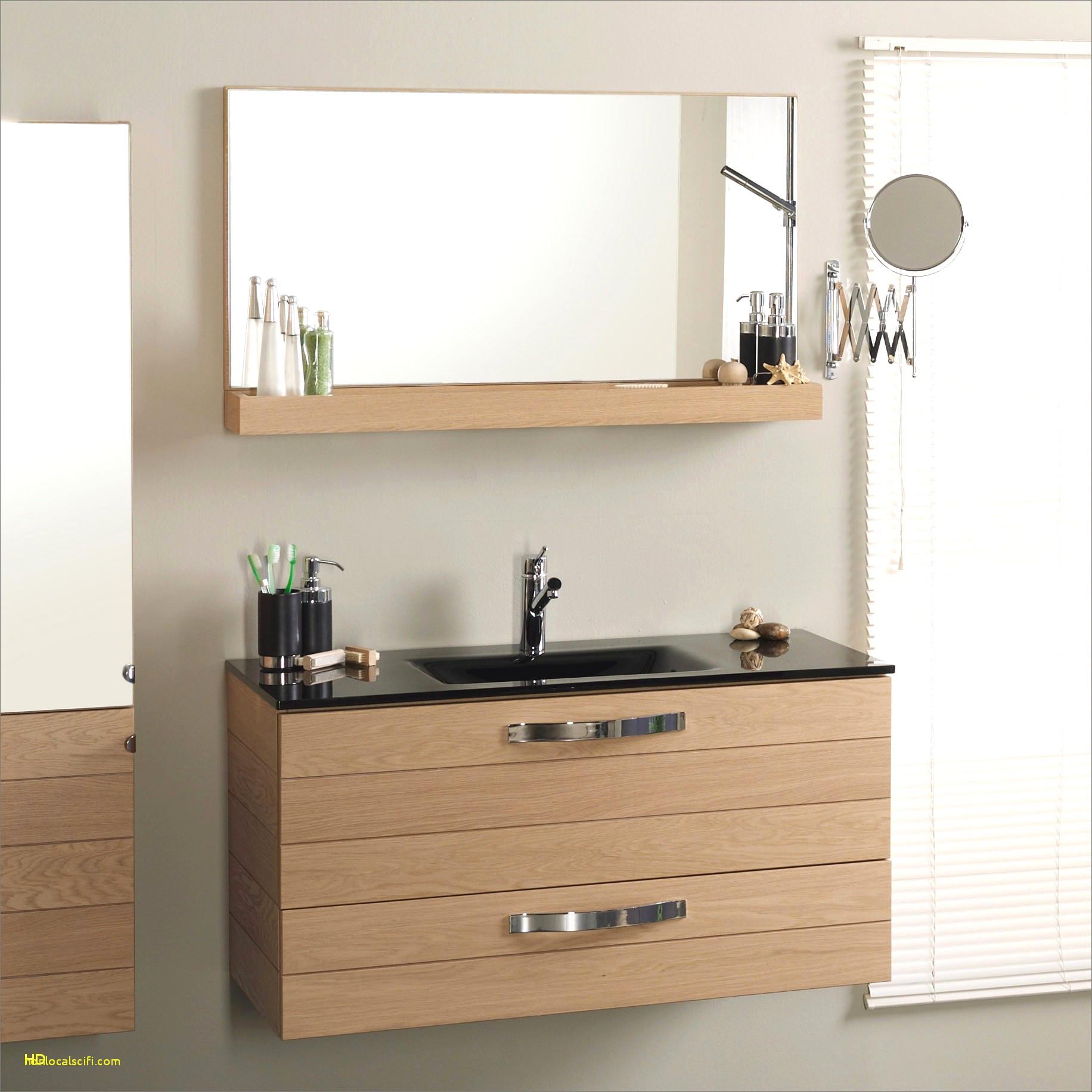 Lavabo Double Vasque Ikea Frais Image Résultat Supérieur 99 Unique Meuble Sdb Bois Stock 2018 Phe2 2017