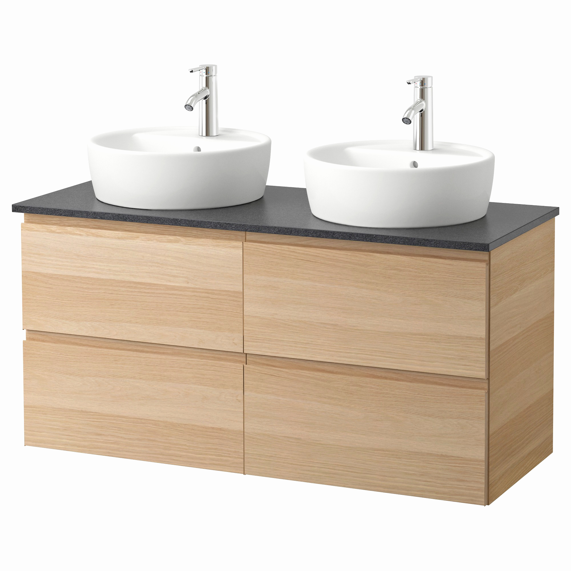 Lavabo Double Vasque Ikea Inspirant Image Double Vasque Ikea Inspirant Inspirational Ikea Meuble Double Vasque