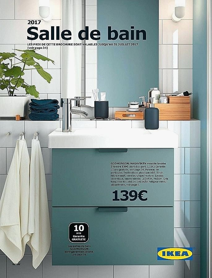 Lavabo Double Vasque Ikea Inspirant Photographie Meuble sous Vasque Ikea De Luxe Lave Main Ikea Luxury Meuble D Angle
