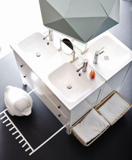 Lavabo Double Vasque Ikea Luxe Collection Meuble sous Lavabo Ikea Inspiré Lave Main Ikea Frais Meuble Lave