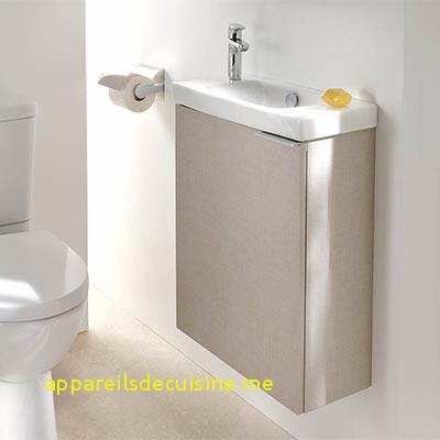 Lavabo Salle De Bain Ikea Frais Image Résultat Supérieur Meuble Pour Lavabo Salle De Bain Beau Petit