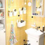 Lavabo Salle De Bain Ikea Frais Photos Vasque Salle De Bain Ikea Inspirant Belle Meuble Salle De Bain Sans