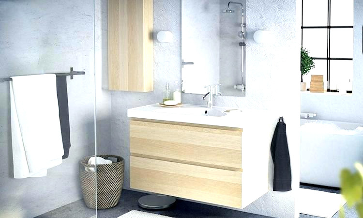 Lavabo Salle De Bain Ikea Inspirant Galerie Meuble sous Lavabo Colonne Ikea Meilleur De Ikea Salle De Bain