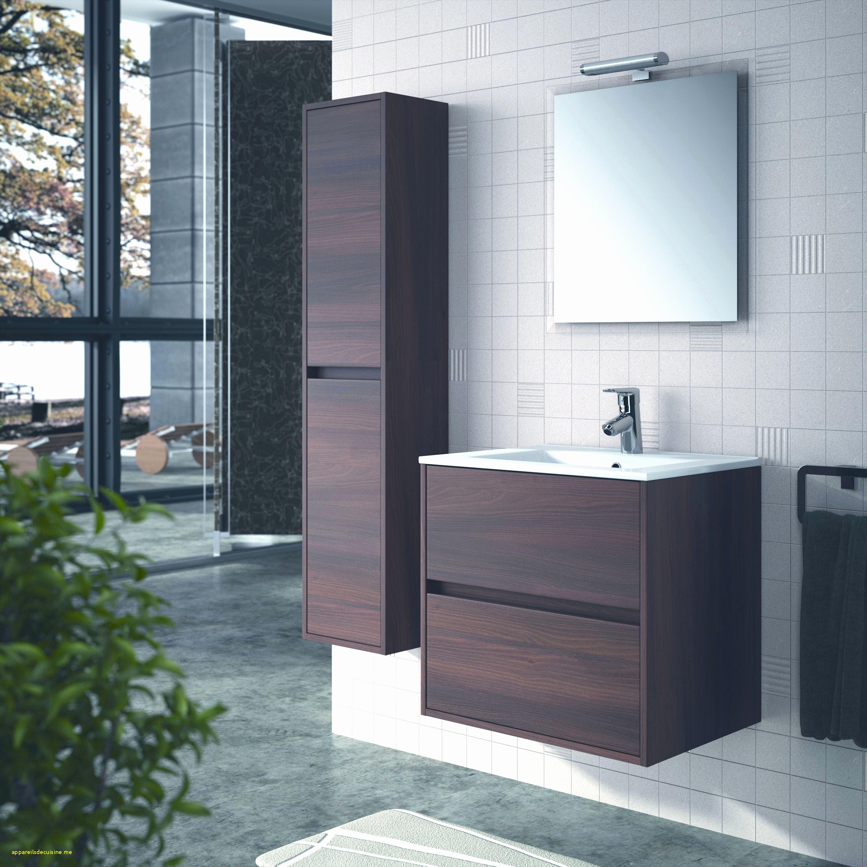 Lavabo Salle De Bain Ikea Inspirant Photographie Salle De Bain Ikea 3d Nouveau 100 Idees De Meuble D Angle Salle De