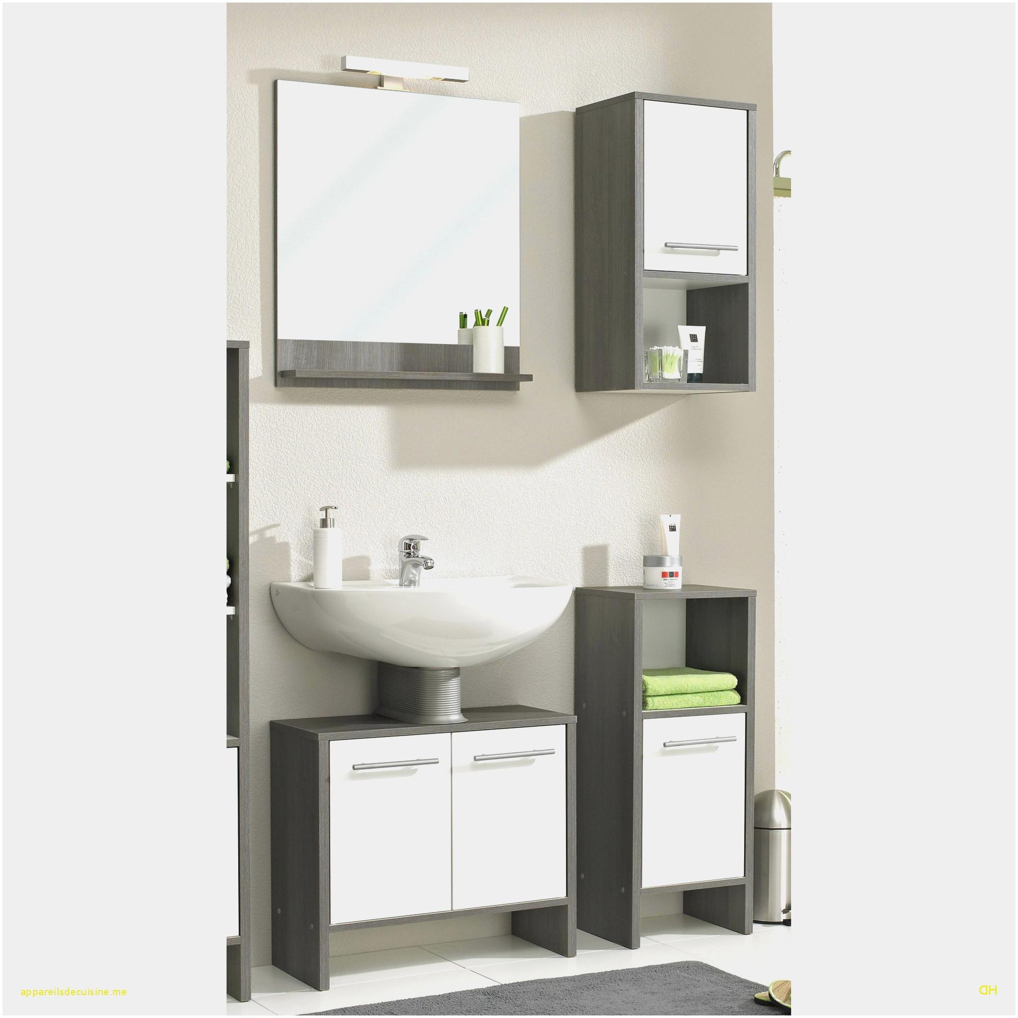 Lavabo Salle De Bain Ikea Luxe Image 10 Nouveau Meuble toilette Ikea Anciendemutu