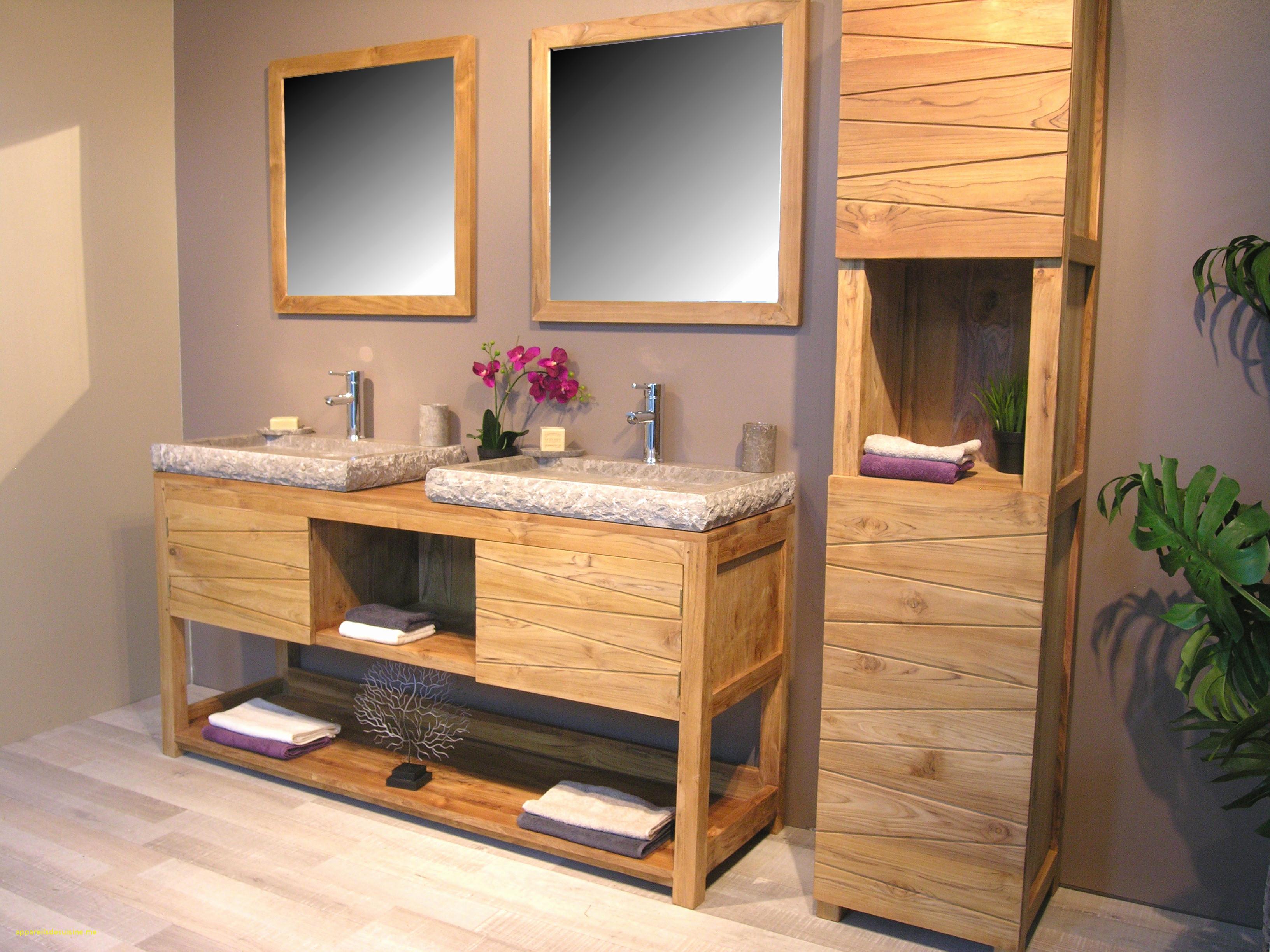 Lavabo Salle De Bain Ikea Luxe Stock Meuble Salle De Bain Lavabo Inspirant Résultat Supérieur Meuble