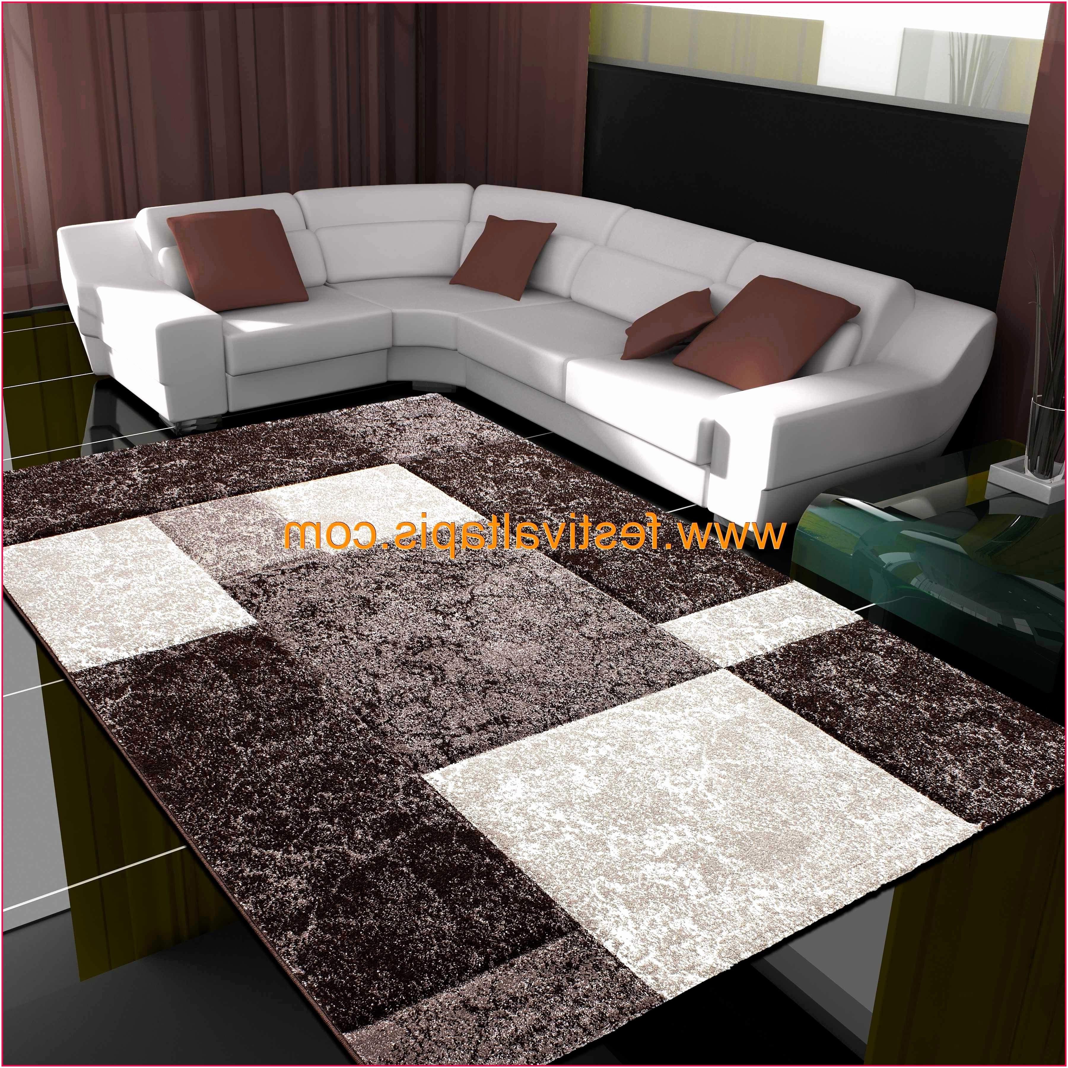 Lavabo Salle De Bain Ikea Luxe Stock Tapis Evier Ikea élégant Salle Bain Ikea Nouveau Admiré Tapis De