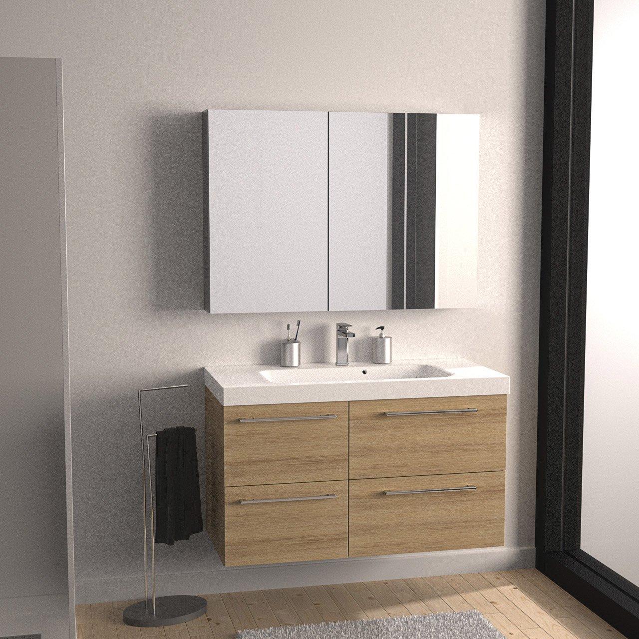 Lavabo Salle De Bain Ikea Nouveau Image Lavabo Et Meuble Simple Petit Meuble Lavabo Petit Meuble Vasque Wc