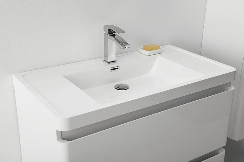Lavabo Salle De Bain Ikea Unique Images Meuble Lavabo Sur Pied Maison Design Apsip
